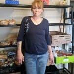 Lori - AGFP Client Testimonial