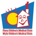 Wylie Children's Medical Clinic