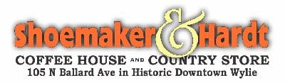 Shoemaker & Hardt Coffee House and Country Store