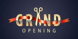 Grand Opening for New Building @ Amazing Grace Food Pantry | Wylie | Texas | United States