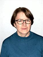 Terrie Moore