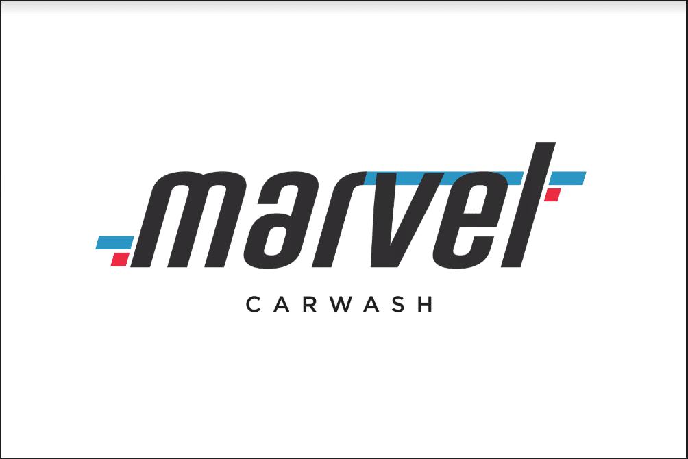 Marvel Carwash Sachse